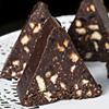 Chocolate Dainty